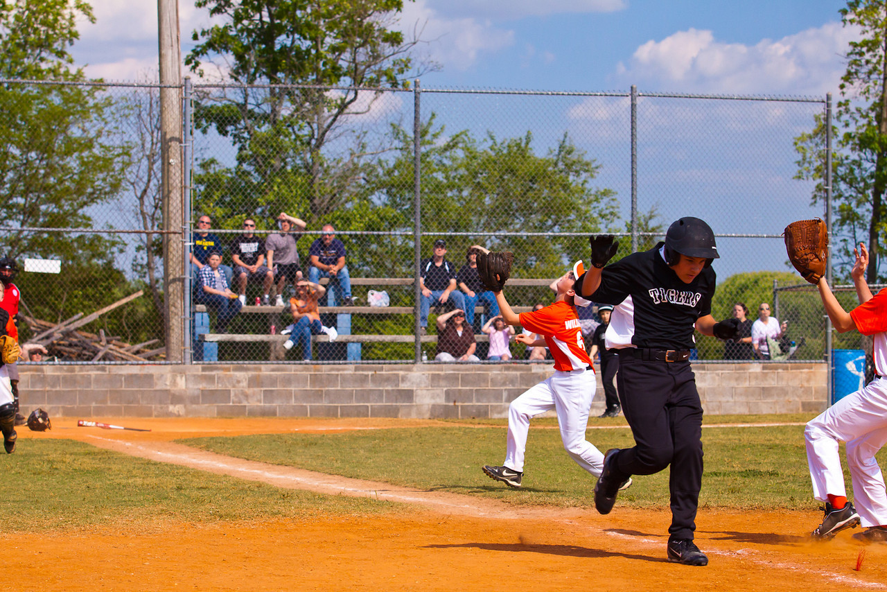 20120407_TigersBaseball-1060-1047