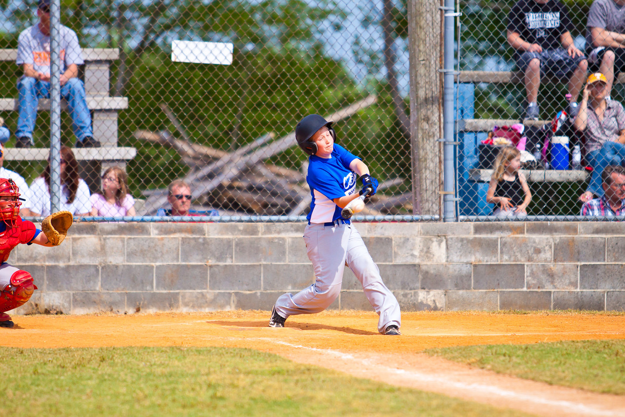 20120407_TigersBaseball-1008-1008
