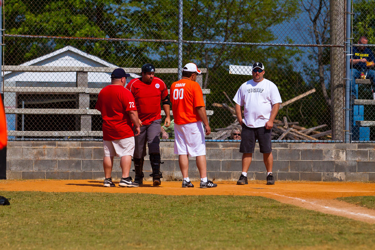 20120407_TigersBaseball-1032-1019