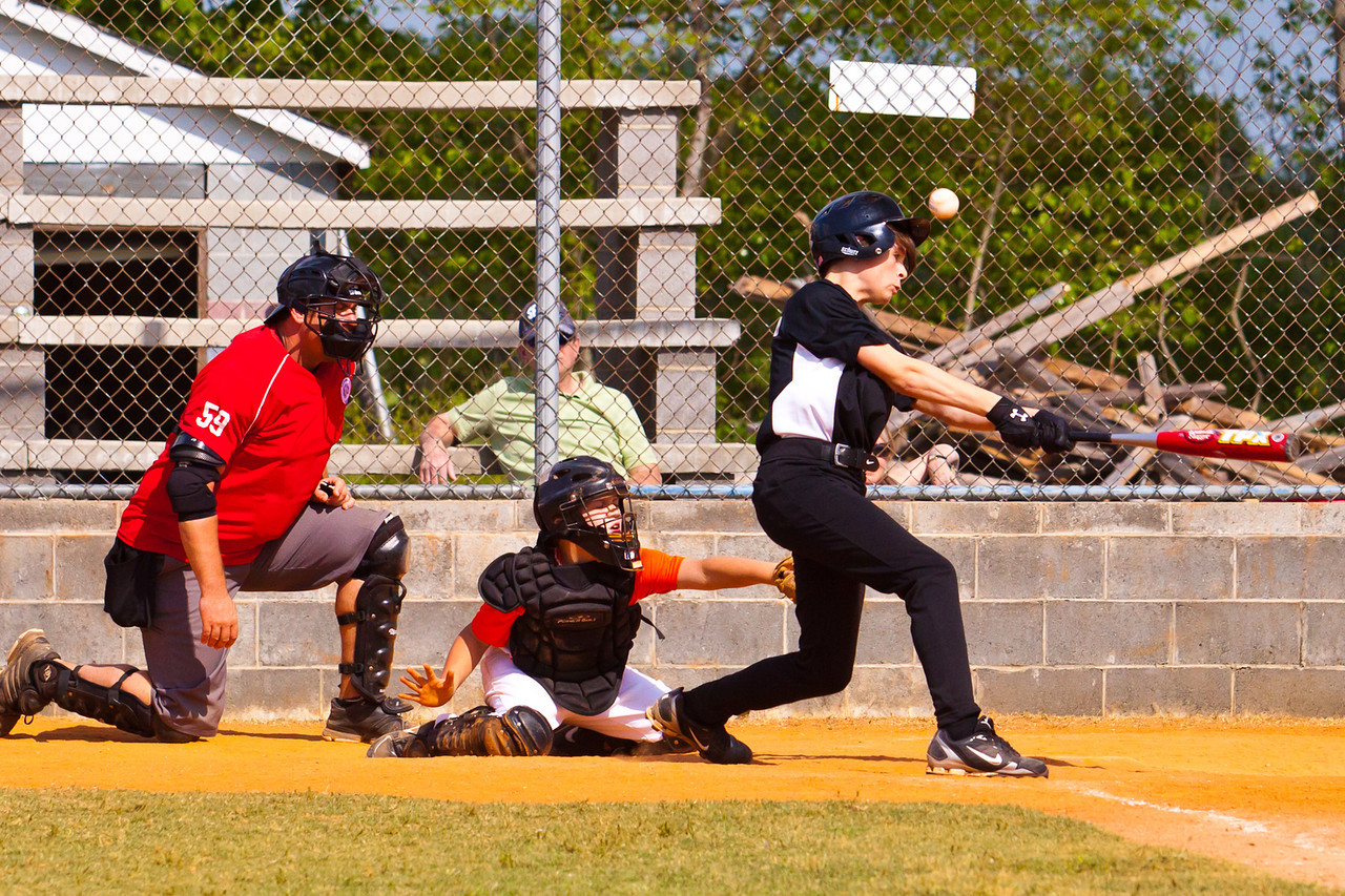 20120407_TigersBaseball-1051-1038