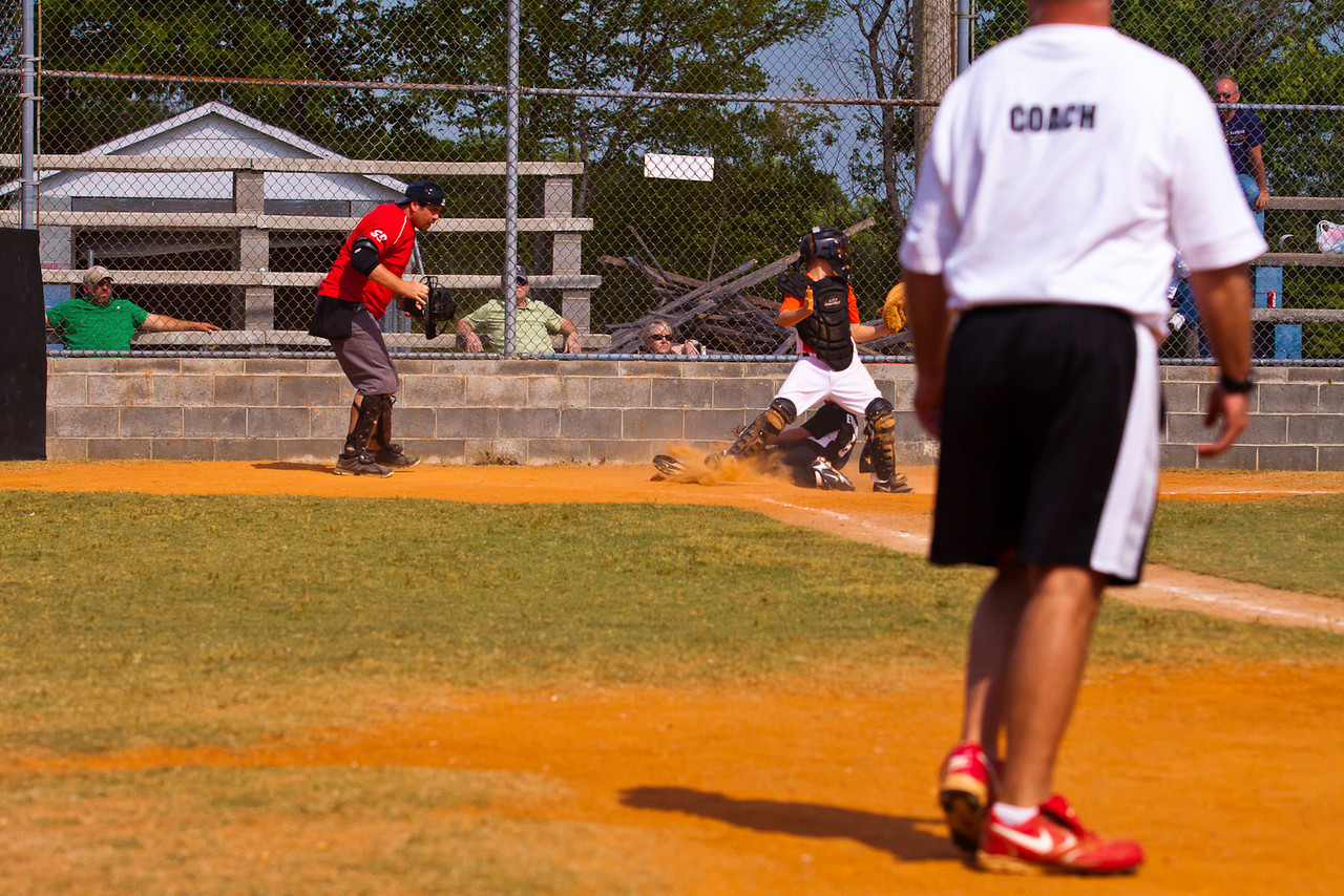 20120407_TigersBaseball-1047-1035