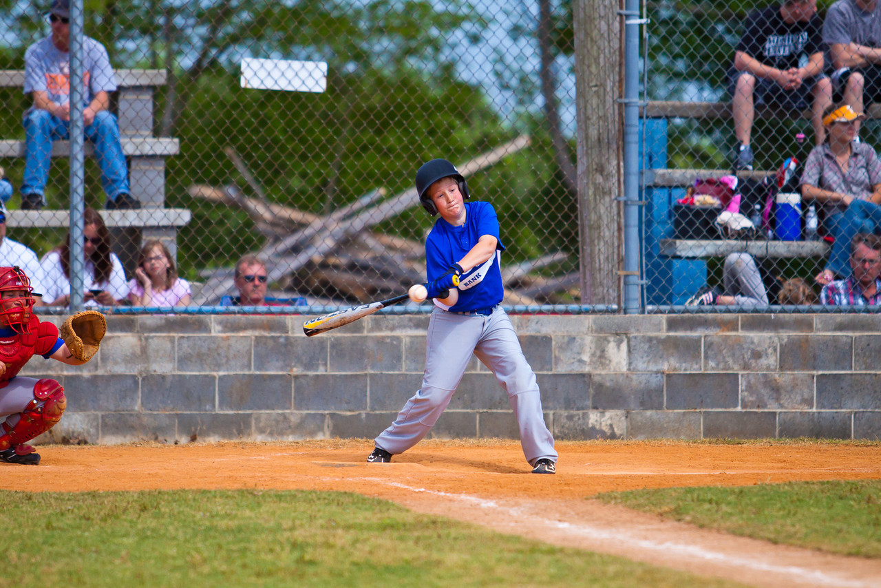 20120407_TigersBaseball-1007-1007