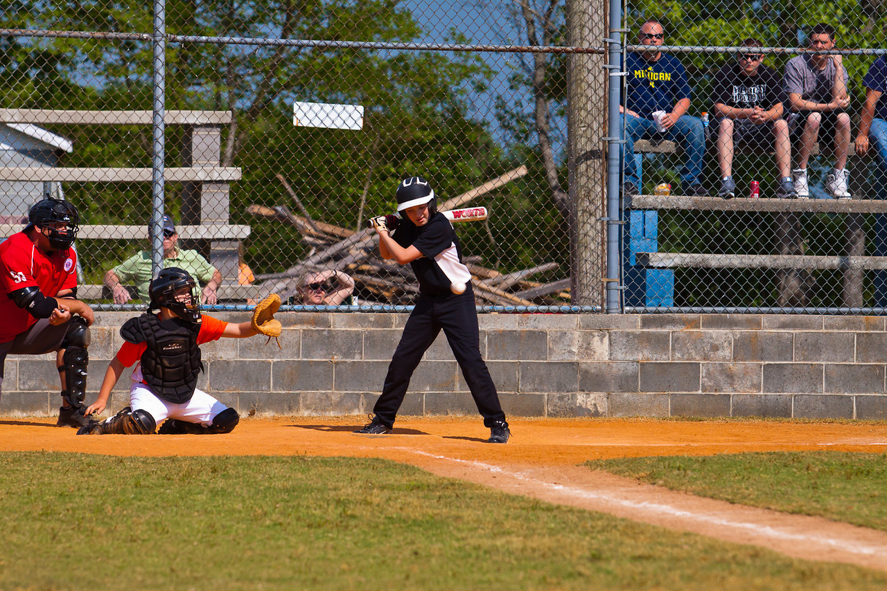 20120407_TigersBaseball-1034-1021