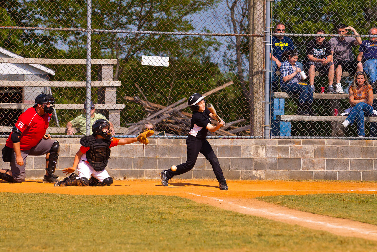 20120407_TigersBaseball-1068-1055