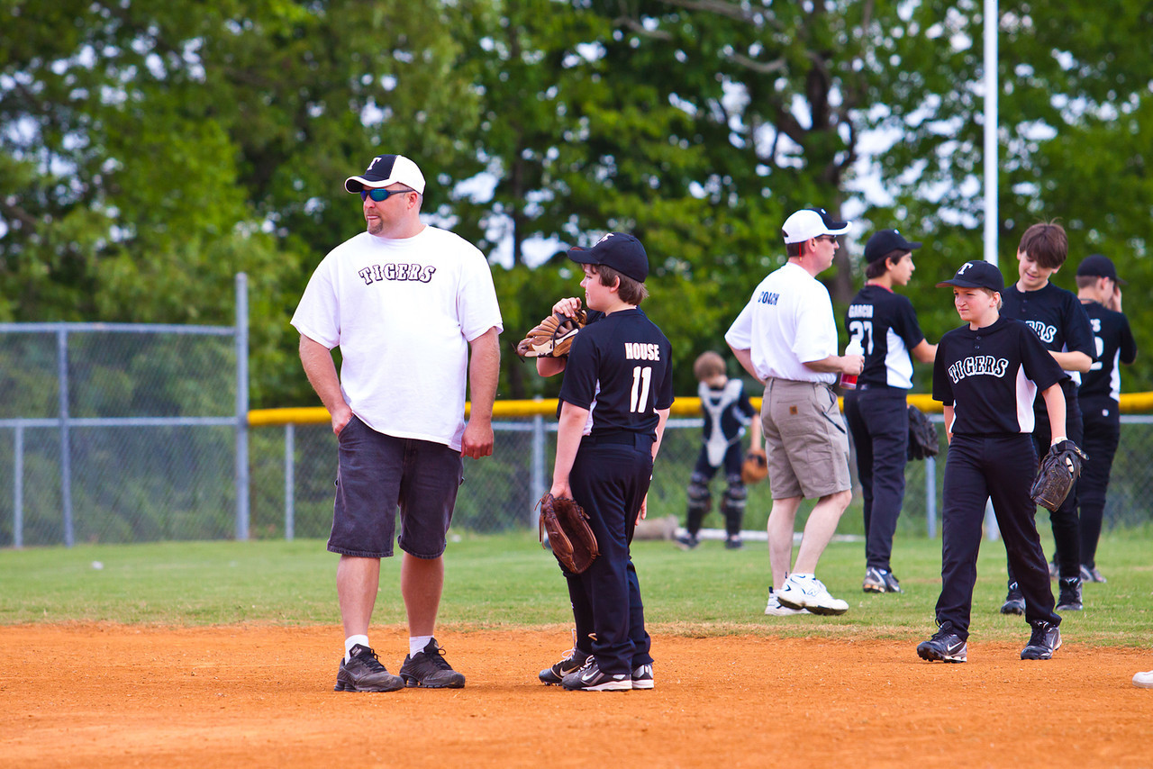 20120407_TigersBaseball-1027-1014