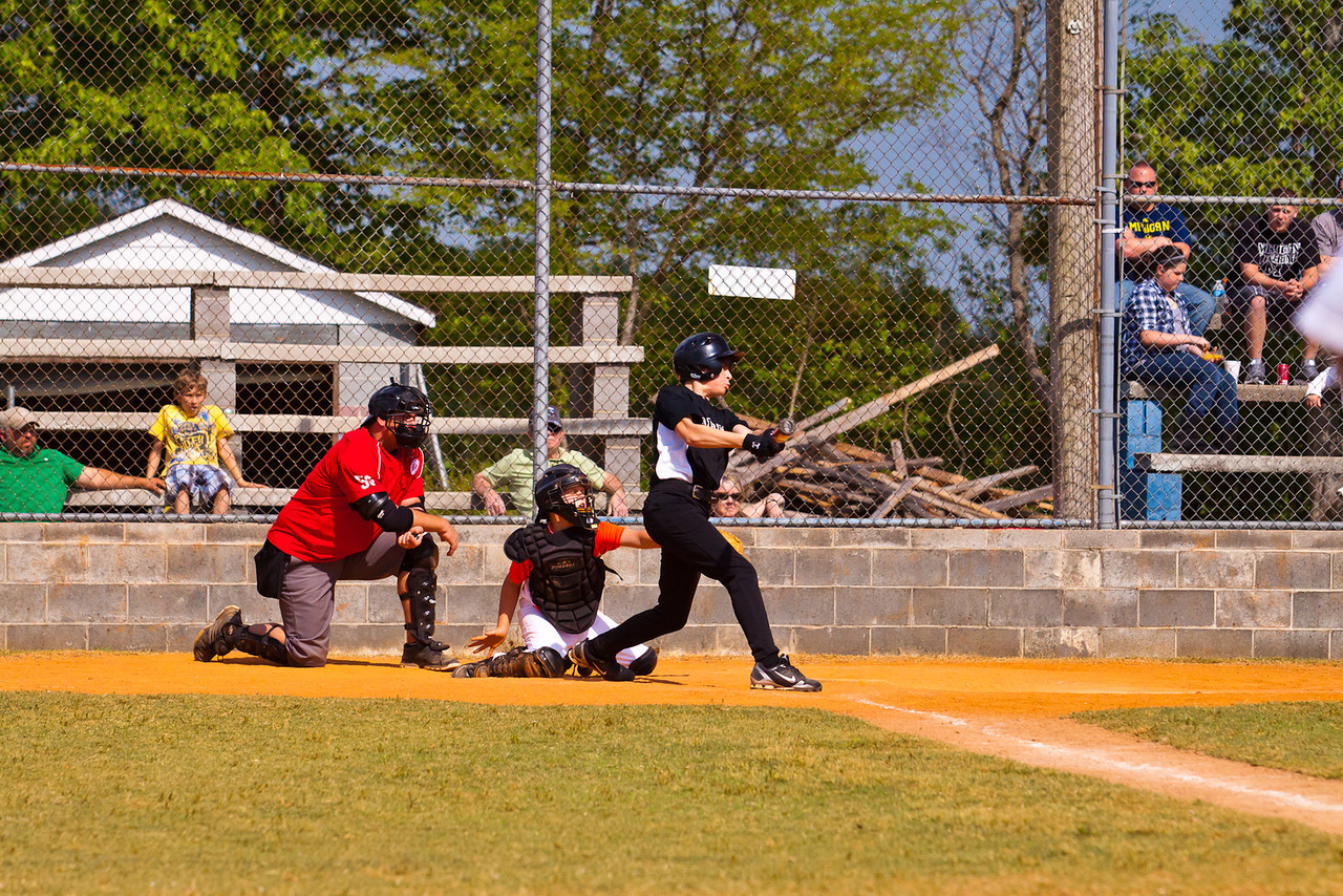20120407_TigersBaseball-1049-1036