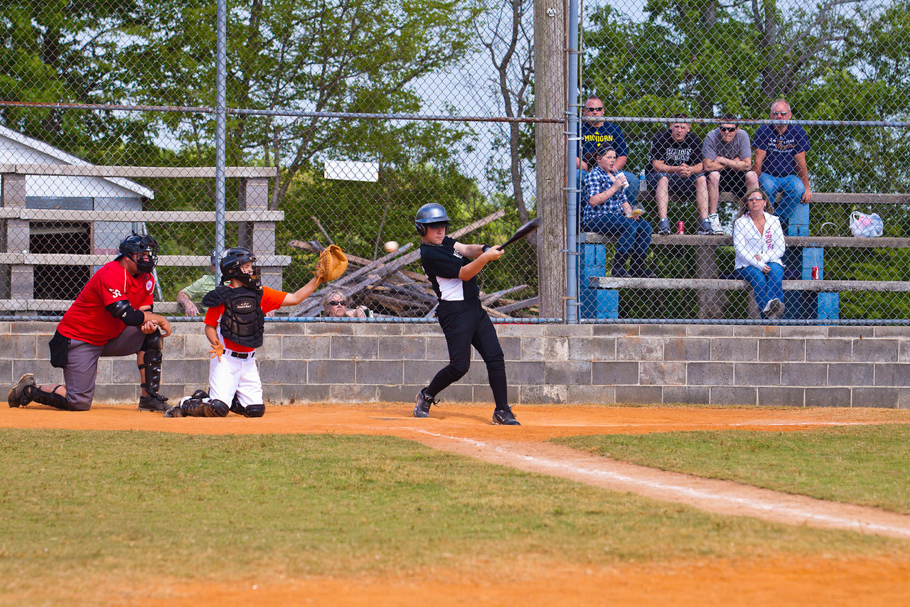 20120407_TigersBaseball-1045-1032