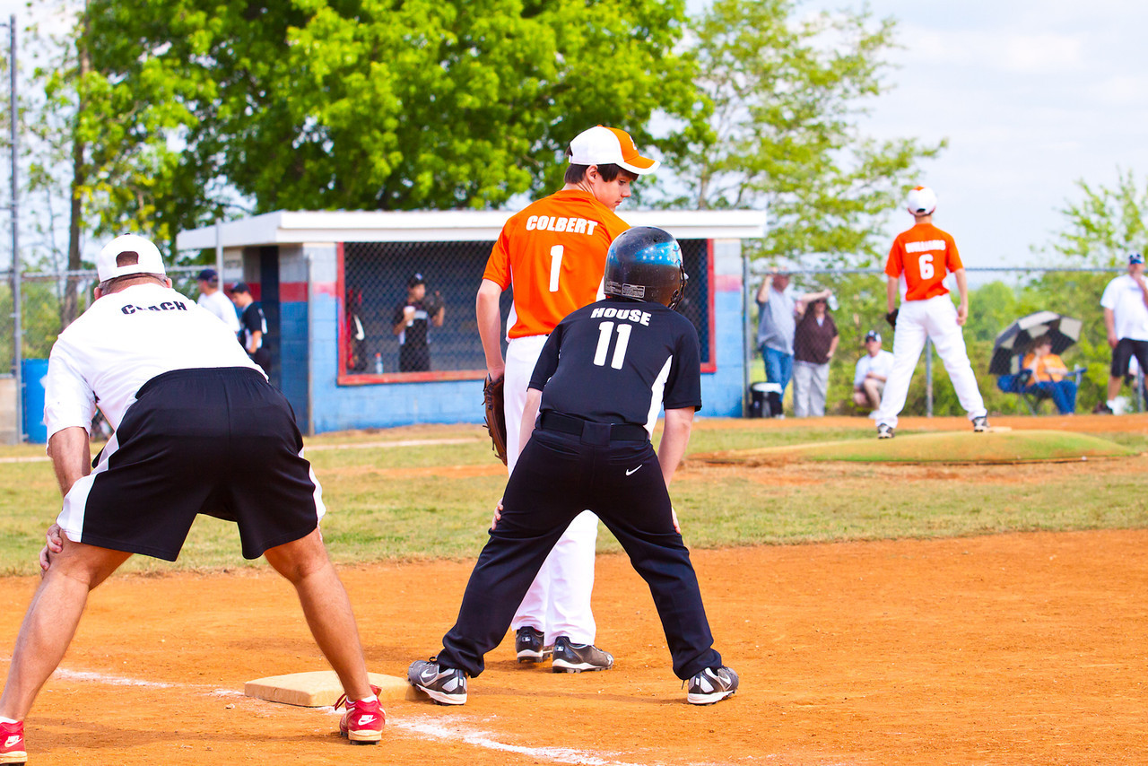 20120407_TigersBaseball-1043-1030
