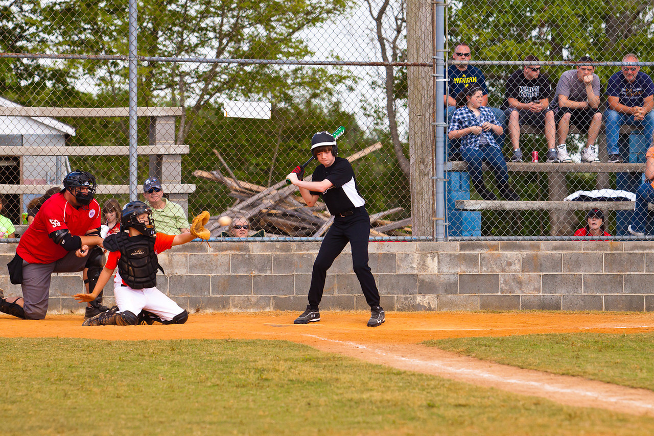 20120407_TigersBaseball-1081-1068