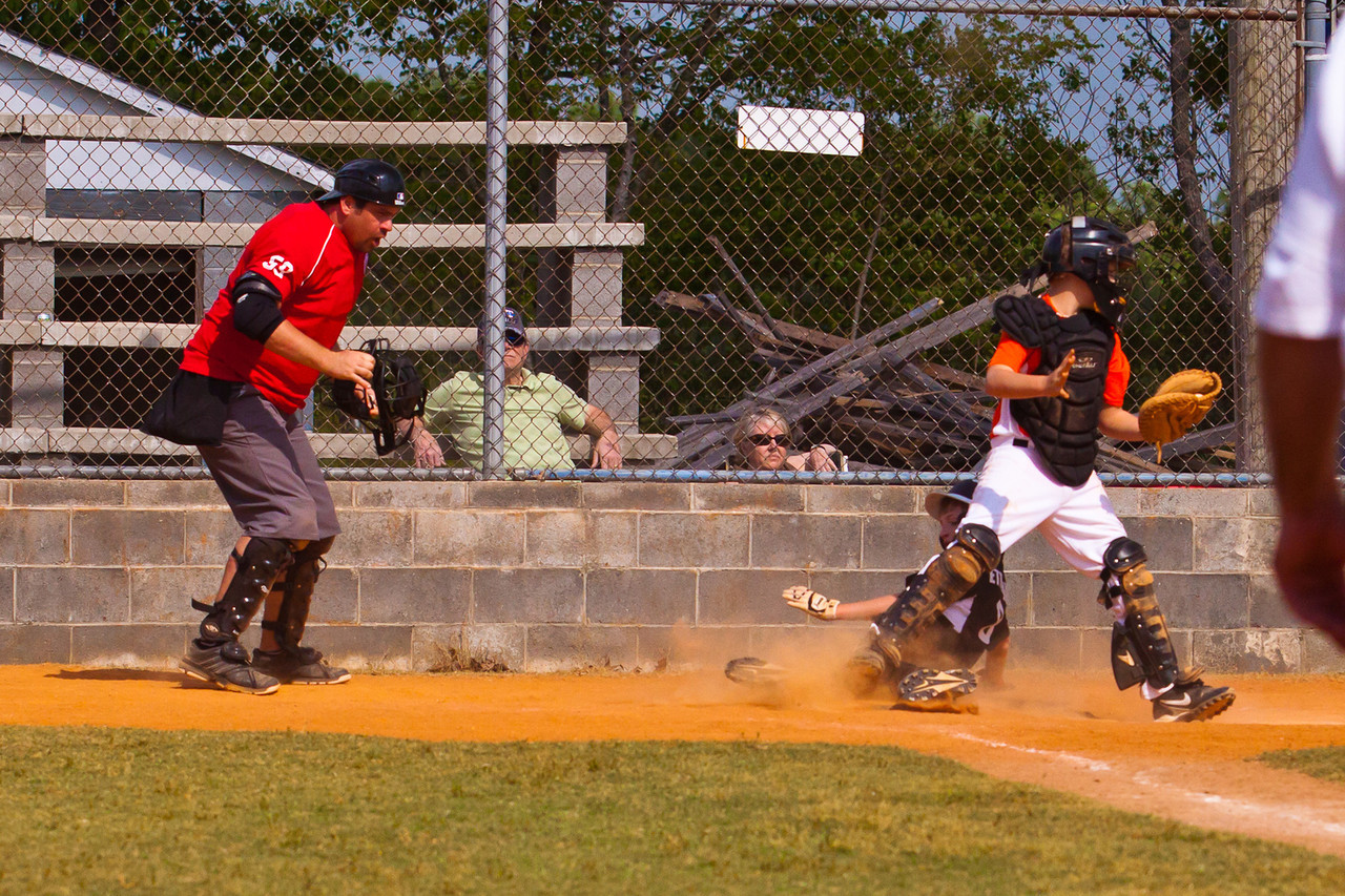 20120407_TigersBaseball-1048-1033