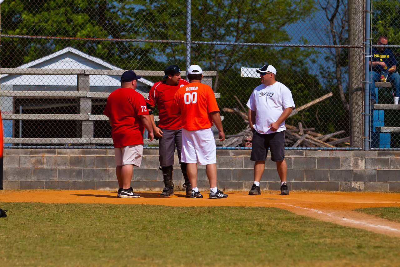 20120407_TigersBaseball-1031-1018