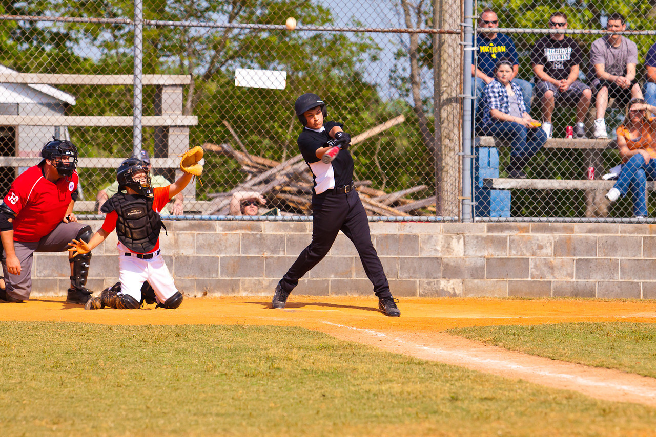 20120407_TigersBaseball-1059-1046