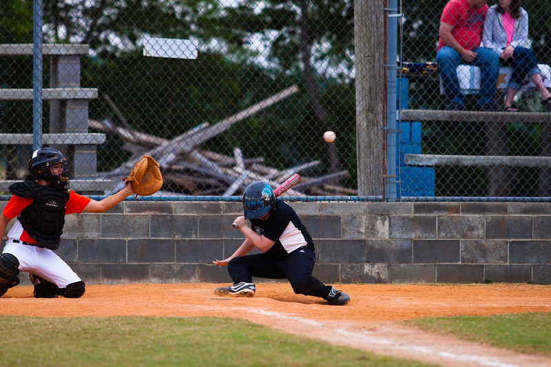 20120512_TigerBaseball-1005-104