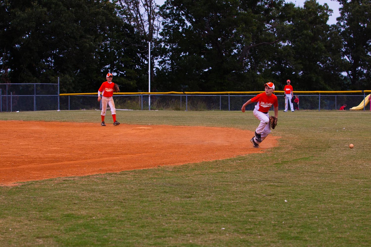 20120512_TigerBaseball-2014-379