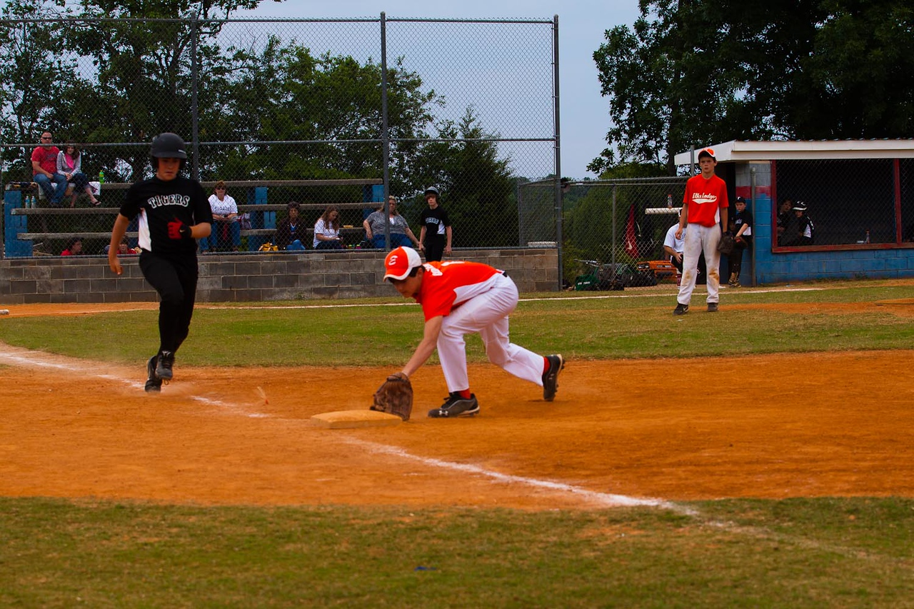 20120512_TigerBaseball-1295-357