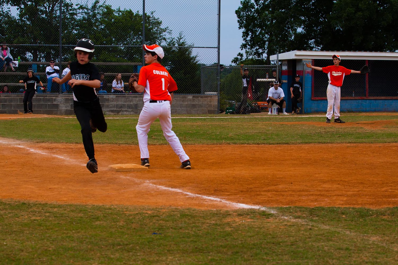 20120512_TigerBaseball-2006-371