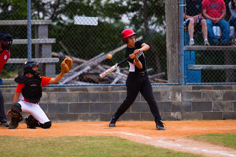 20120512_TigerBaseball-1037-131