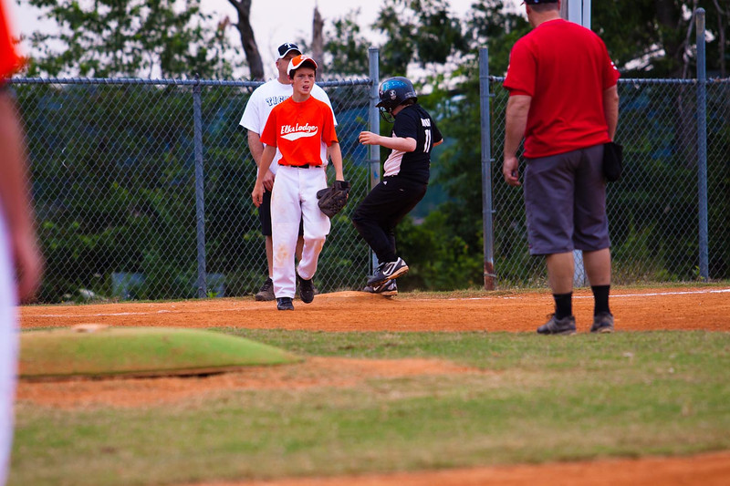 20120512_TigerBaseball-1017-113