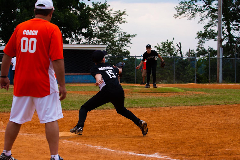 20120512_TigerBaseball-1051-141
