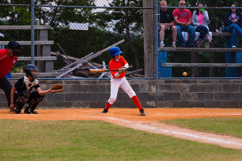 20120512_TigerBaseball-1059-147