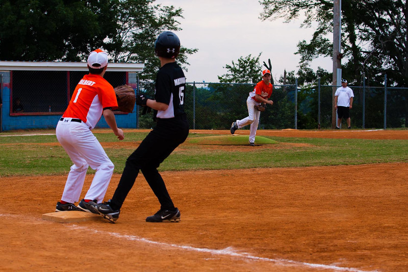 20120512_TigerBaseball-1036-130