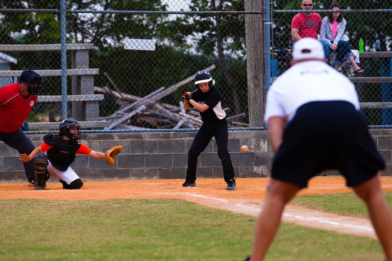 20120512_TigerBaseball-1018-114