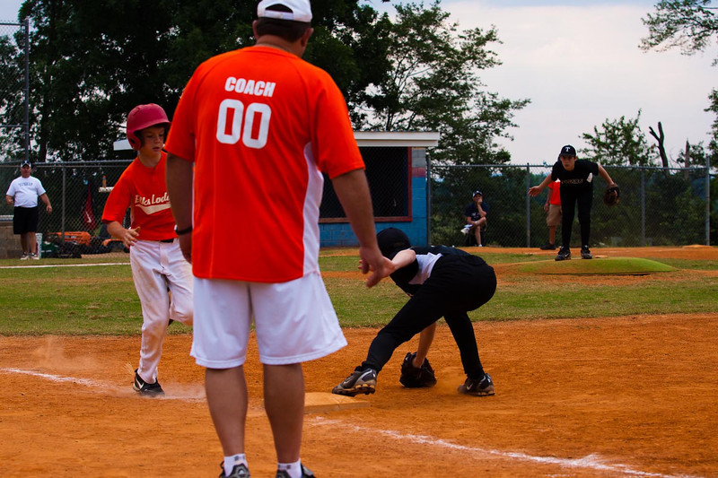 20120512_TigerBaseball-1053-143