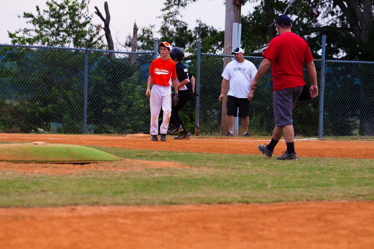 20120512_TigerBaseball-1041-134