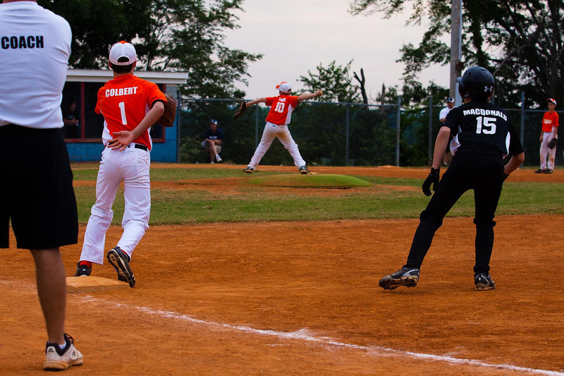 20120512_TigerBaseball-1032-126