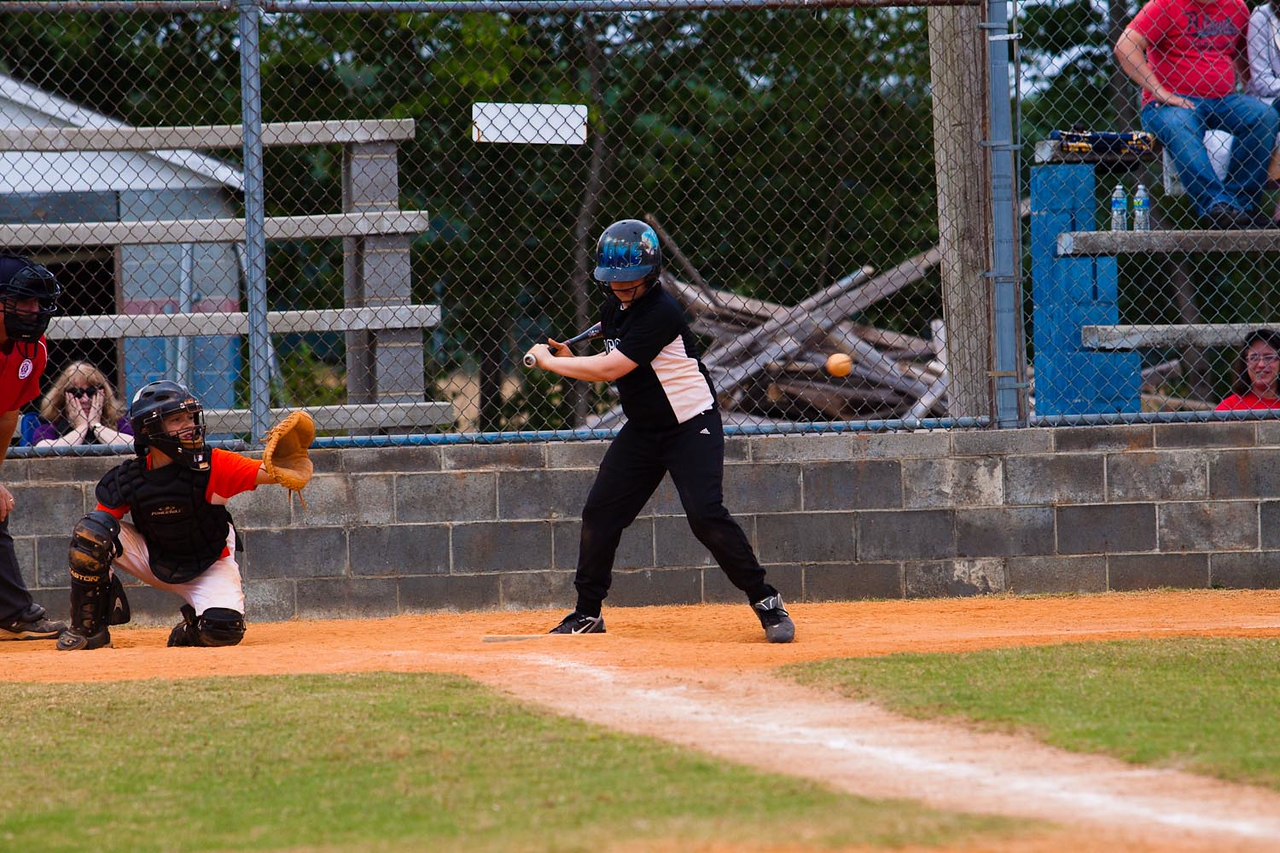 20120512_TigerBaseball-1299-362
