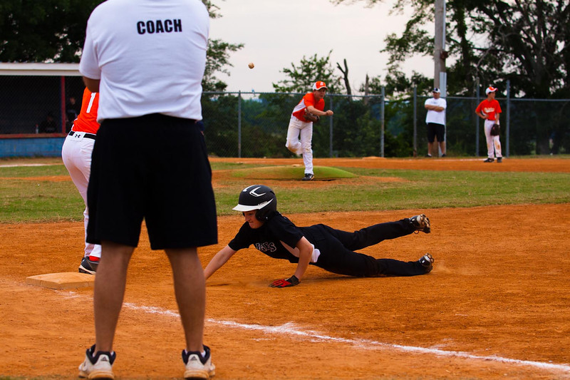 20120512_TigerBaseball-1024-118