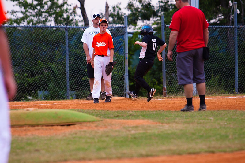 20120512_TigerBaseball-1016-112