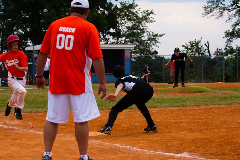 20120512_TigerBaseball-1052-142