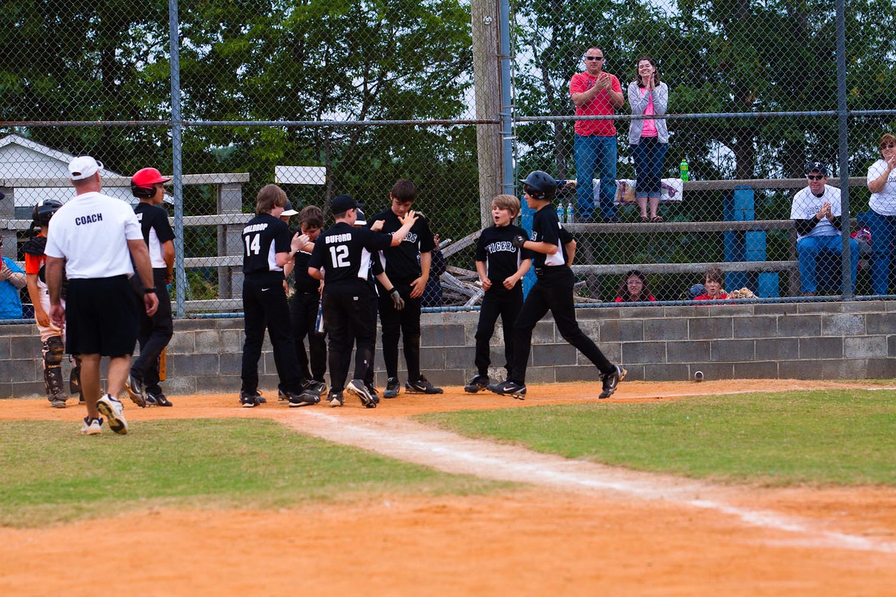 20120512_TigerBaseball-2021-386