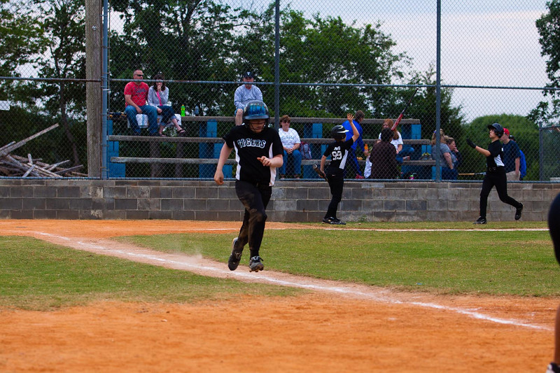 20120512_TigerBaseball-1008-107