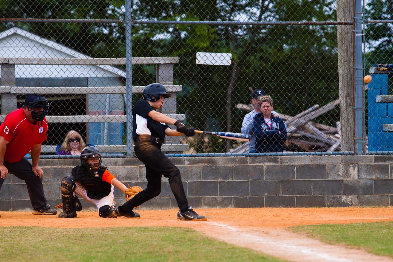 20120512_TigerBaseball-2019-384