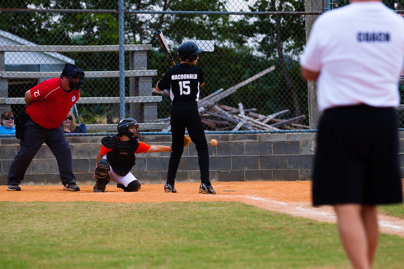 20120512_TigerBaseball-1029-123