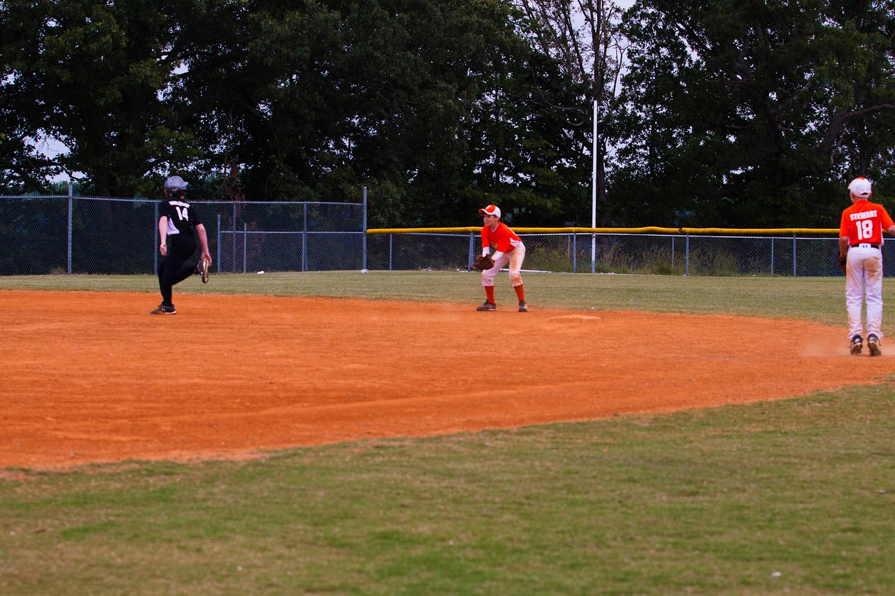 20120512_TigerBaseball-2001-366