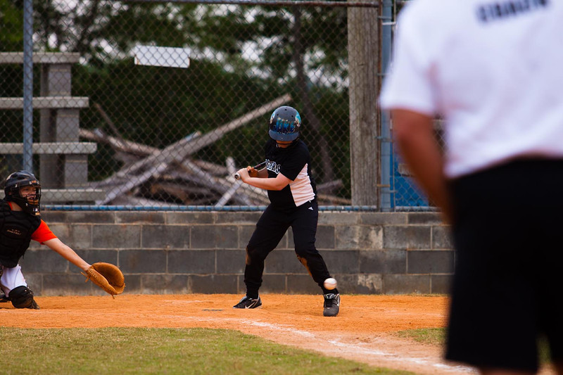 20120512_TigerBaseball-1007-106