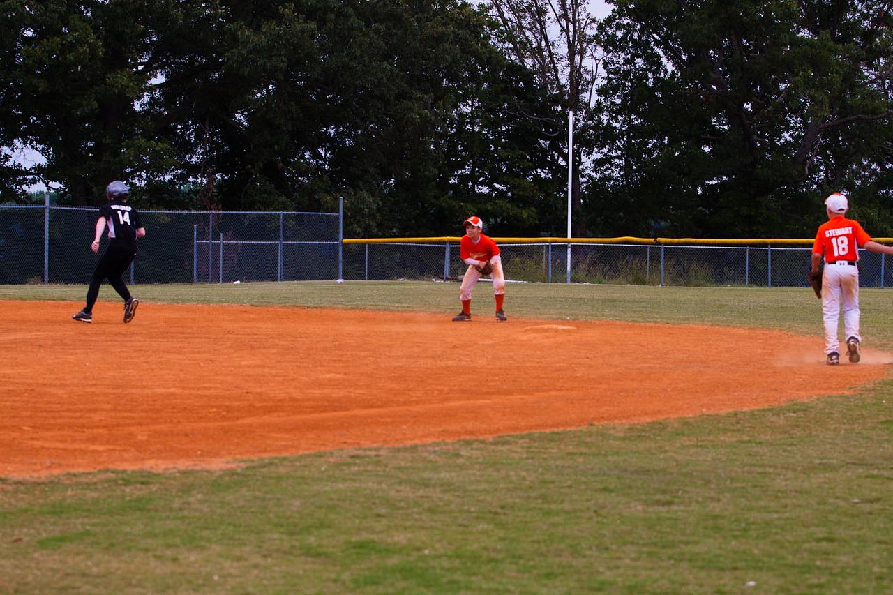 20120512_TigerBaseball-2002-367