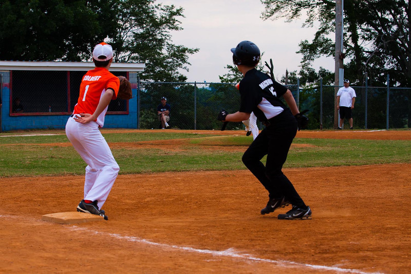 20120512_TigerBaseball-1033-127