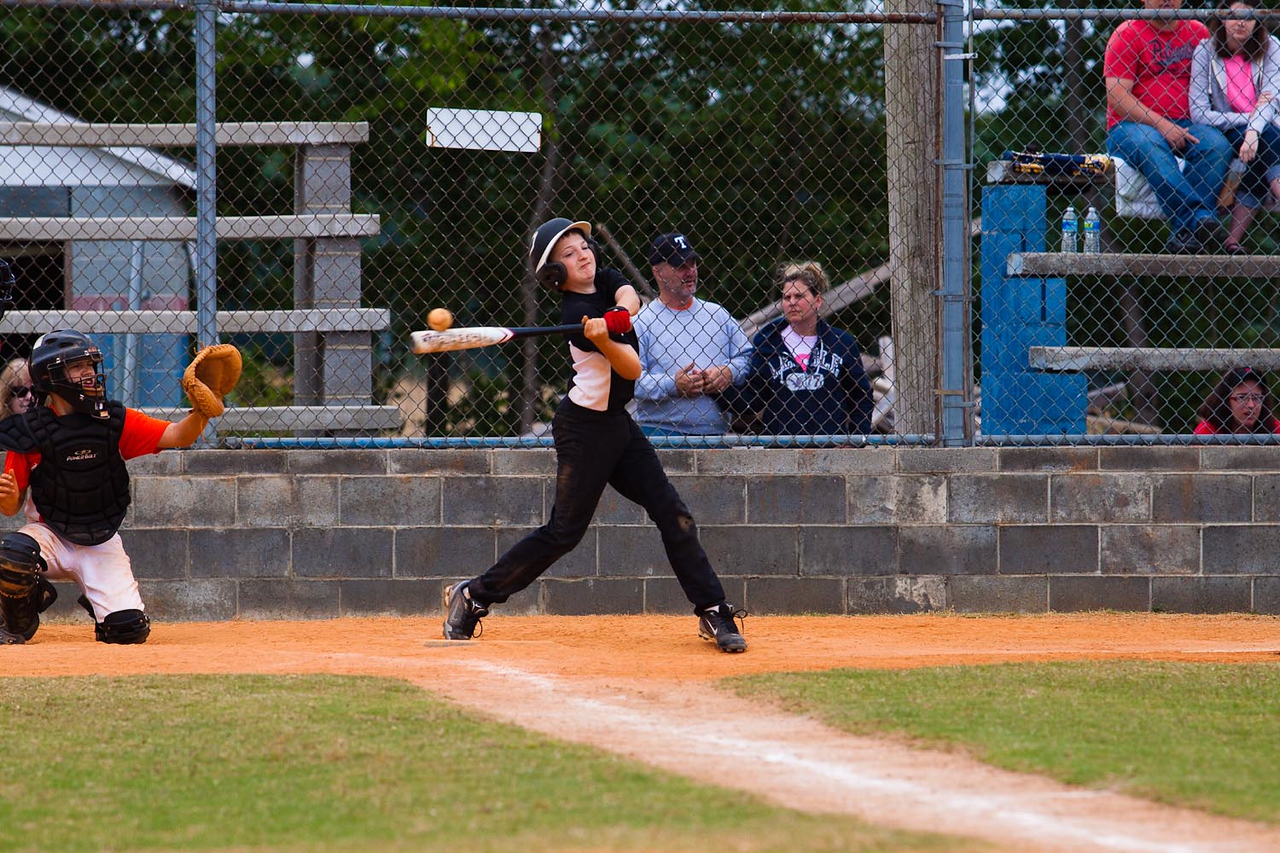 20120512_TigerBaseball-2008-373