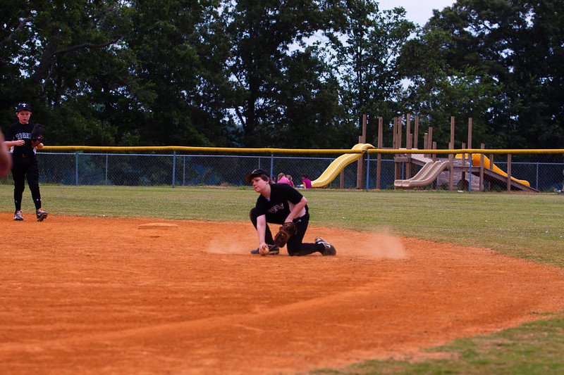 20120512_TigerBaseball-1050-140