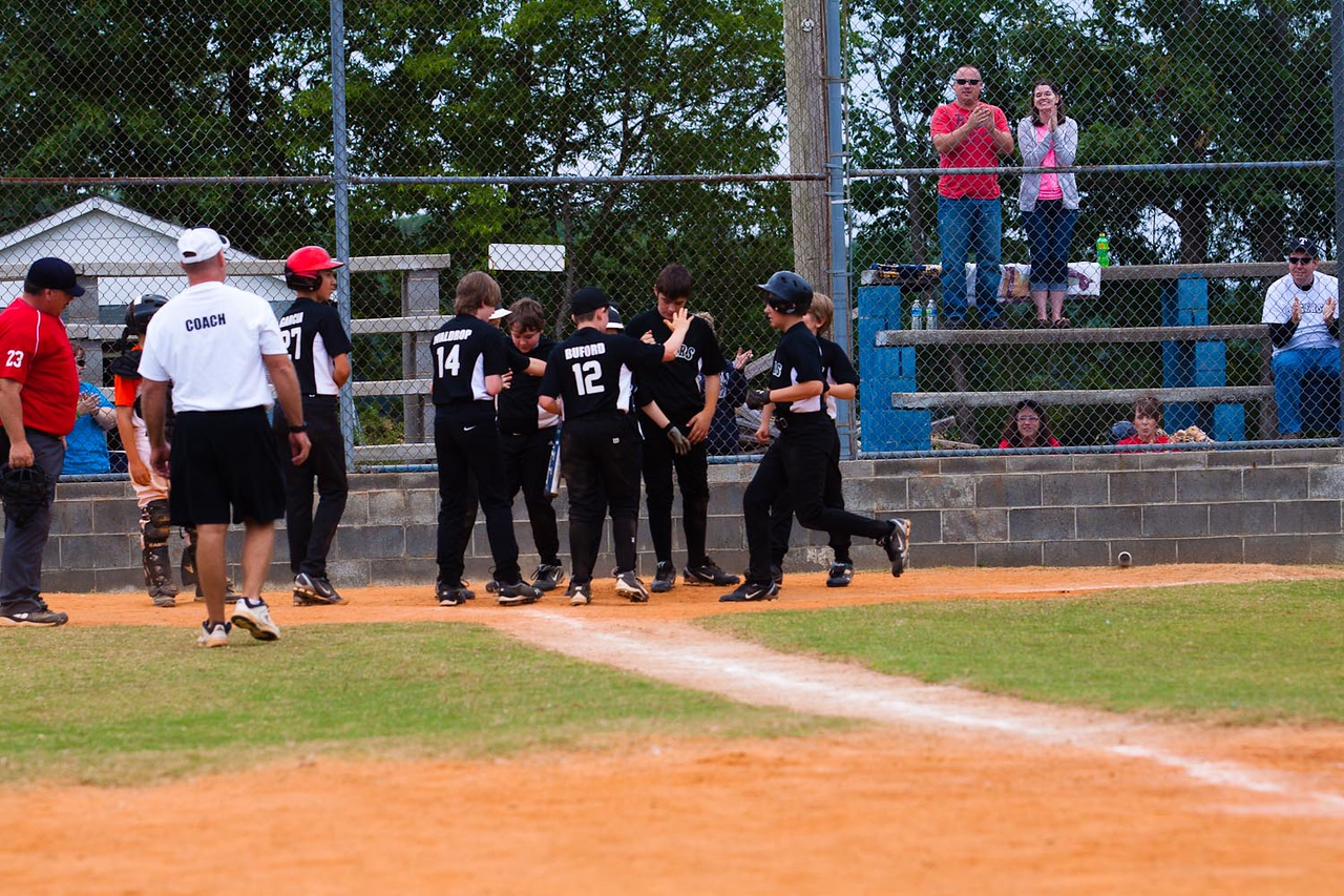 20120512_TigerBaseball-2022-387