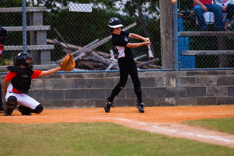 20120512_TigerBaseball-1012-109