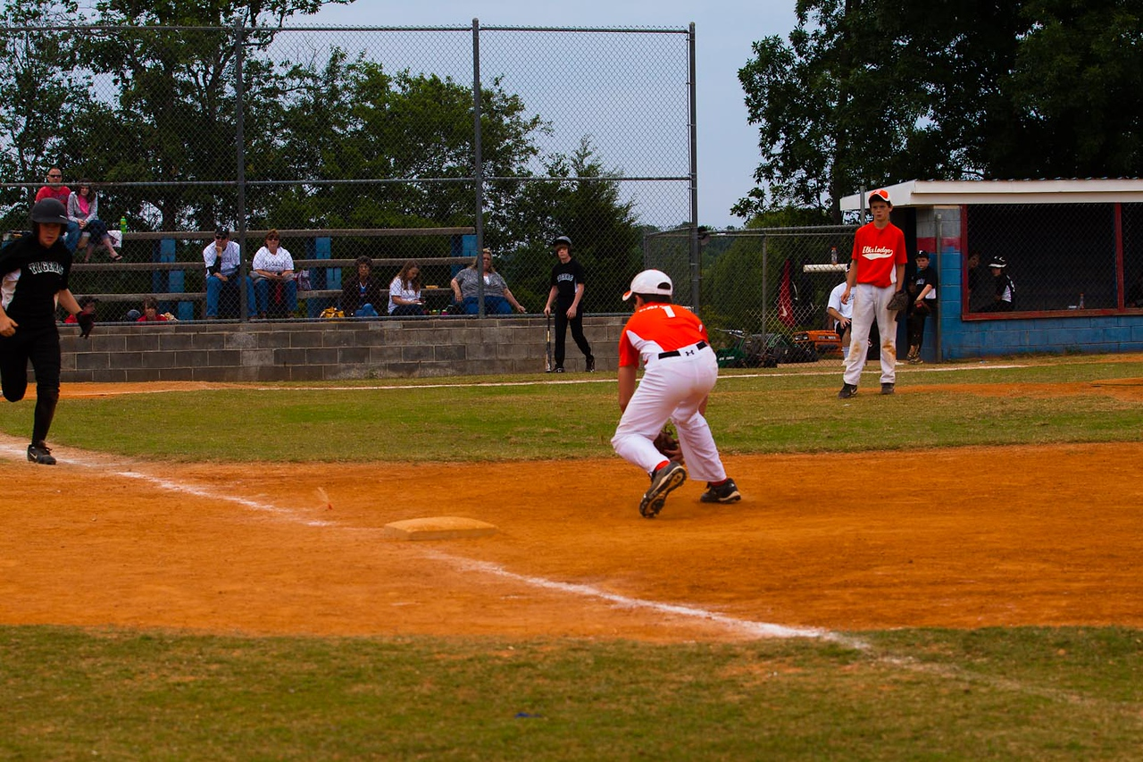 20120512_TigerBaseball-1293-355