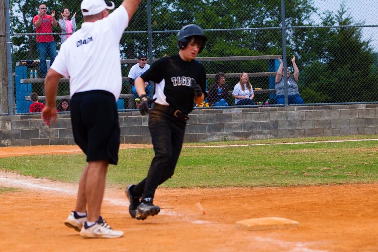20120512_TigerBaseball-2020-385