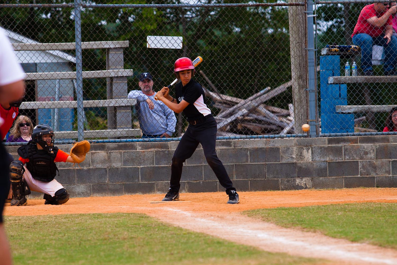 20120512_TigerBaseball-2027-392