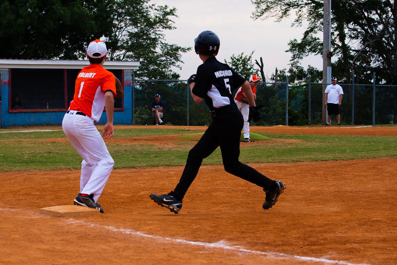 20120512_TigerBaseball-1034-128