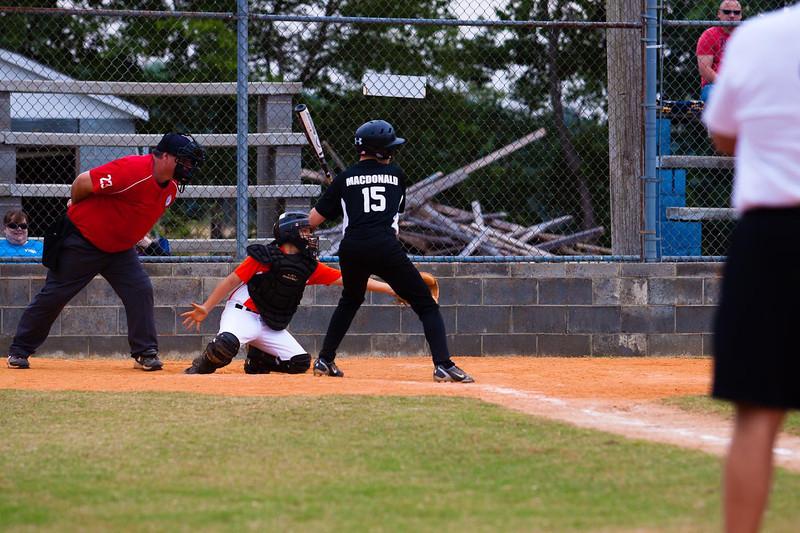 20120512_TigerBaseball-1030-124